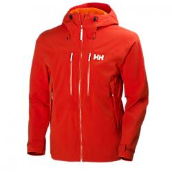 Helly Hansen Valhall Jacket