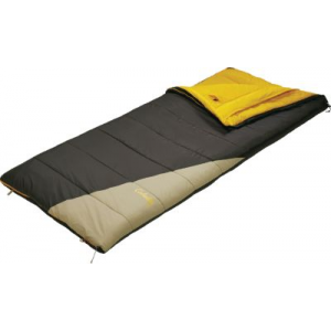 Cabela's Getaway 20F Sleeping Bag