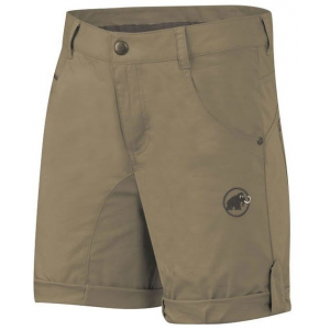 photo: Mammut Ophira Shorts hiking short