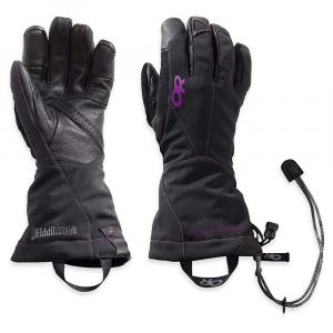 Outdoor Research Luminary Sensor Gloves