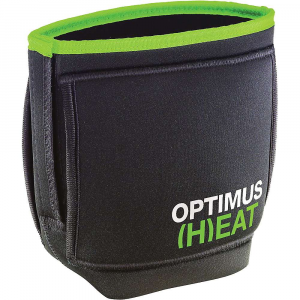 Optimus Heat Insulation Pouch