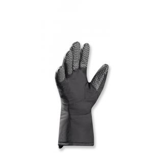 Arc'teryx Atom Glove Liner