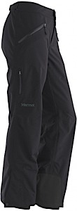 photo: Marmot Palisades Insulated Pant snowsport pant