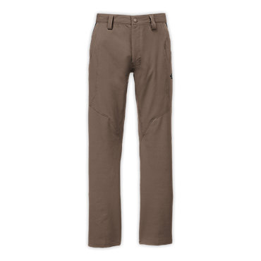photo: The North Face Split Pant hiking pant