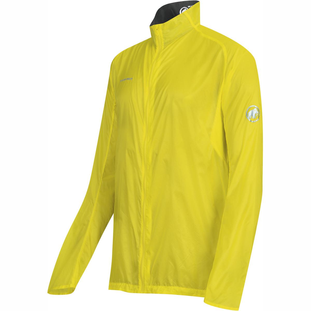 Mammut MTR 71 Micro Jacket