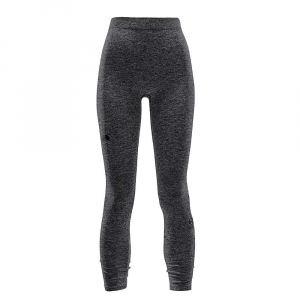 The North Face Summit L1 Pants