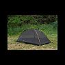 photo: Hilleberg Niak Mesh Inner Tent