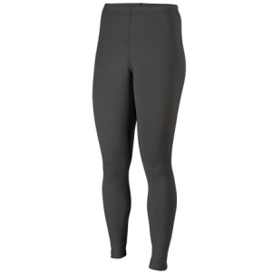 photo: Isis Pointelle Long Jane base layer bottom