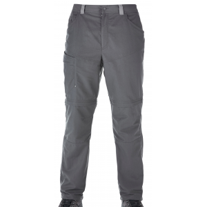Berghaus Explorer Eco Zip Off Pant