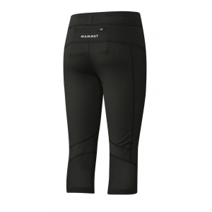 Mammut MTR 201 3/4 Tights
