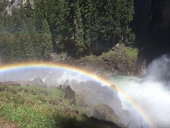 mist-trail-rainbow.jpg