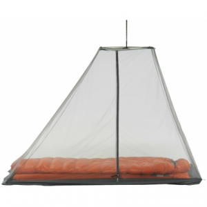 photo: Exped Travel Wedge I Plus bug net