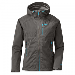 Outdoor Research Clairvoyant Jacket