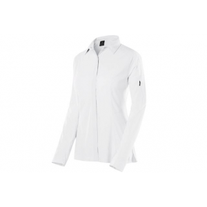 Sierra Designs Shed Stretch Wind Shirt