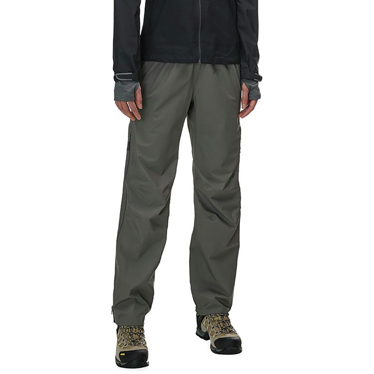 Outdoor Research Aspire Pants