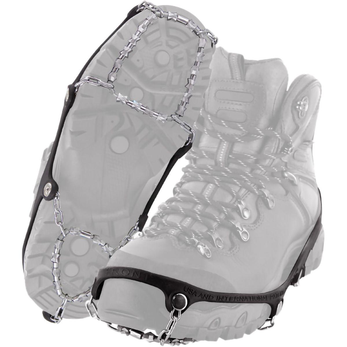 ICEtrekkers Diamond Grip