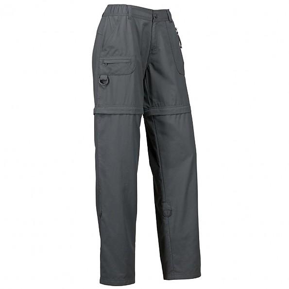 World Wide Sportsman Gulf Breeze Convertible Pants