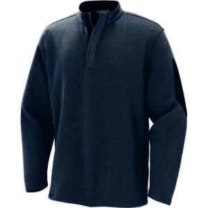 ExOfficio Alpental Fleece Long-Sleeve