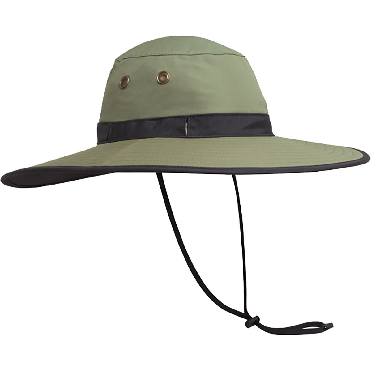 photo: Sunday Afternoons River Guide Hat
