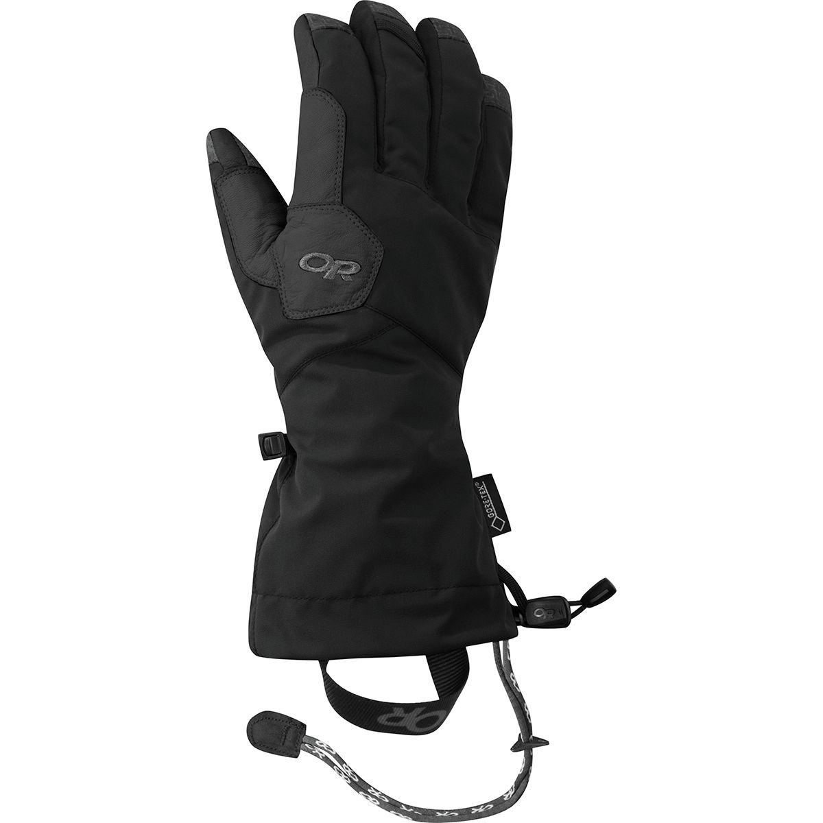 Outdoor Research Vitaly Gloves