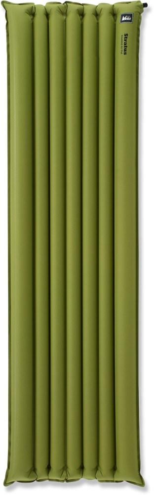 REI Stratus Insulated Air Pad