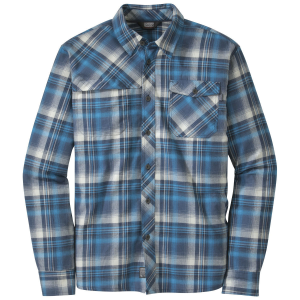 Outdoor Research Tangent L/S Shirt
