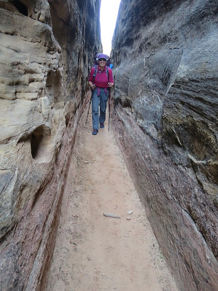 Narrow-trail.jpg