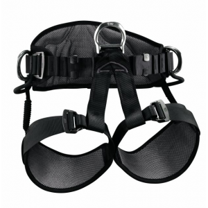photo: Petzl Avao Sit sit harness