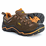 photo: Keen Men's Durand Low WP