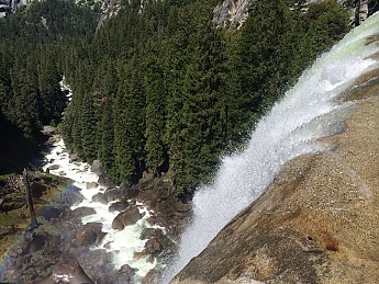 vernal-falls.jpg