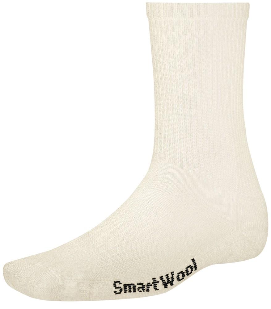 Smartwool Athletic Light Crew Sock