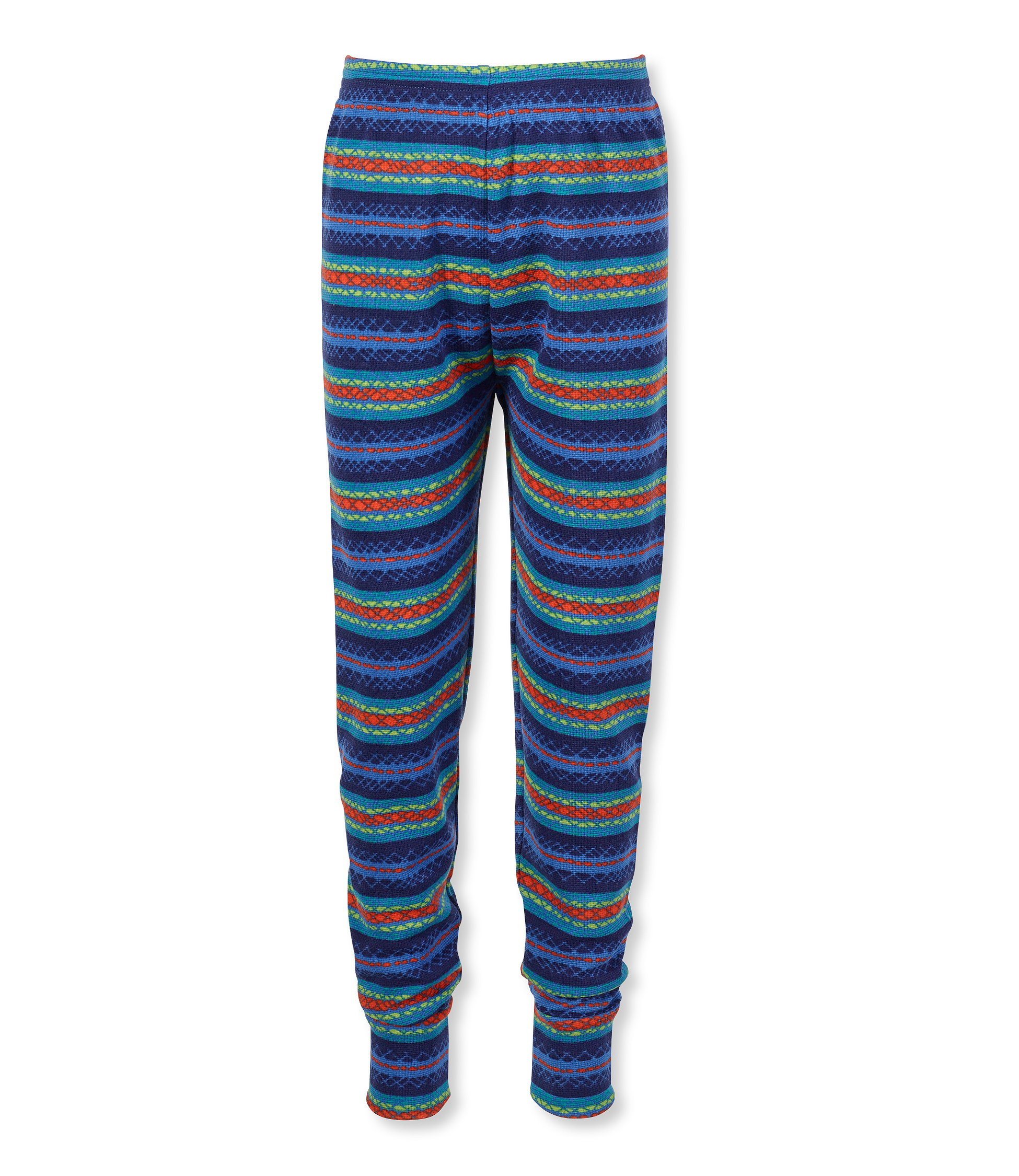 L.L.Bean Wicked Warm Midweight Underwear, Pants