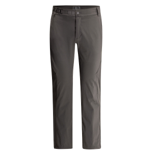 Black Diamond Alpine Light Softshell Pants