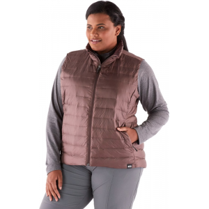 photo: REI Girls' Down Vest down insulated vest