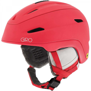 photo: Giro Strata MIPS snowsport helmet