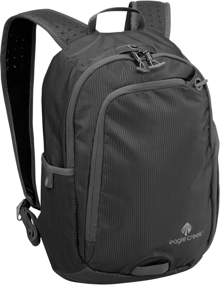 photo: Eagle Creek Travel Bug Mini Daypack RFID daypack (under 35l)