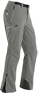 photo: Marmot Tioga Pant snowsport pant
