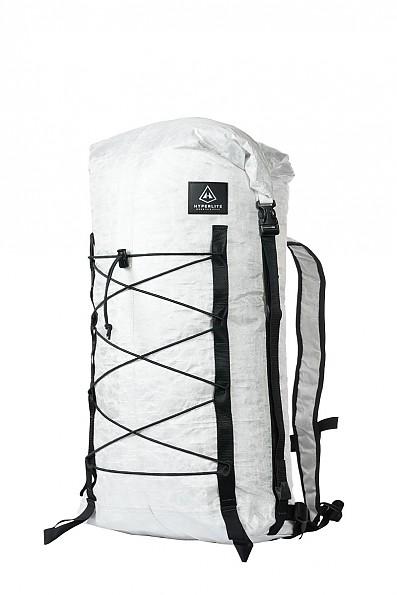 Hyperlite Mountain Gear Summit Pack