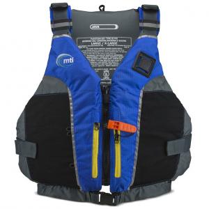 photo: MTI Java PFD life jacket/pfd