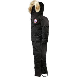 Canada Goose Arctic Rigger Coverall