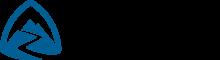 Zpacks