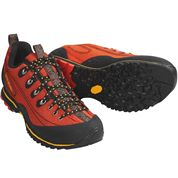 photo: Patagonia Women's Finn approach shoe