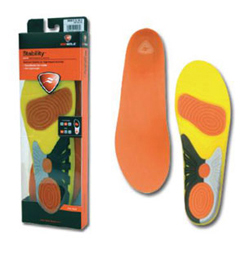 Sof Sole Stability Insole