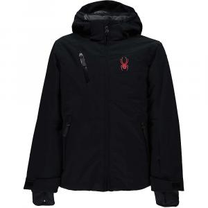 Spyder Rival Jacket