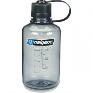 Nalgene 16 oz Narrow Mouth Tritan