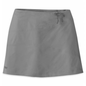 Outdoor Research Expressa Skort