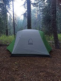 crane-flat-camp.jpg