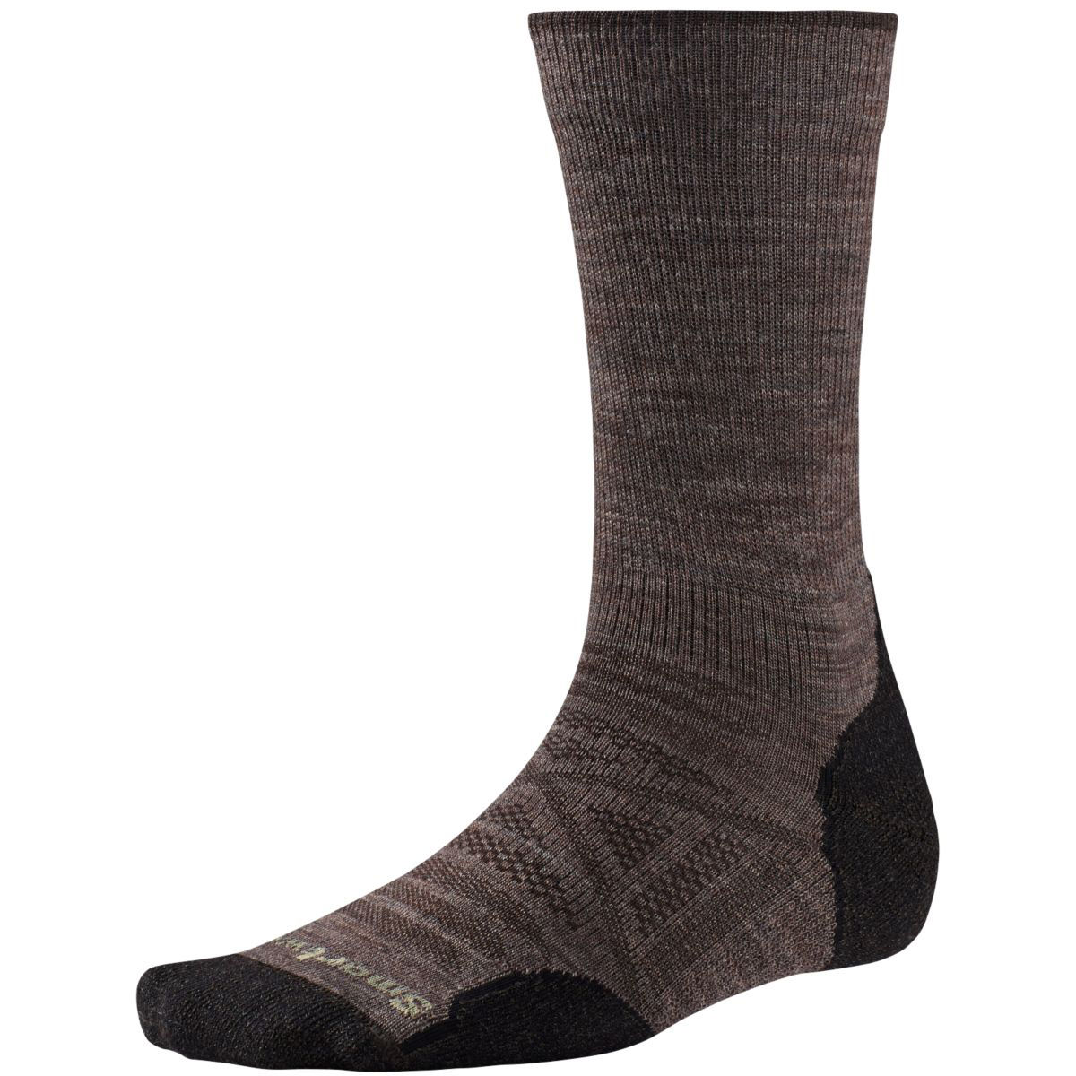 photo: Smartwool PhD Outdoor Light Crew Sock hiking/backpacking sock