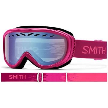 Smith Transit