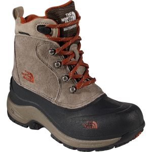 The North Face Chilkat Lace II